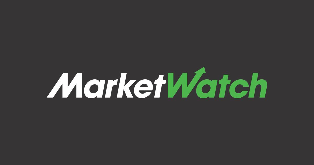 Market Watch Logo